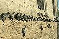 Yeni Cami - panoramio.jpg