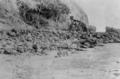 Yeppoon-bluff-1895.png