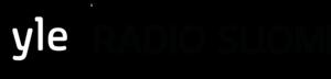 Yle Radio Suomi - Image: Yle Radio Suomi logo