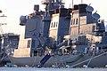 Yokosuka navy base (HX5V test) (4569027496).jpg