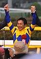 Yokoyama Norihiro, Japanese jockey.jpg