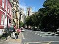 York, UK - panoramio (10).jpg