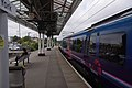 York railway station MMB 19 185107.jpg