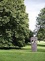 Yorkshire Sculpture Park - geograph.org.uk - 12739.jpg