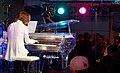 Yoshiki 2 19 2014 -59 (12673158565).jpg