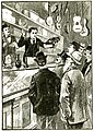 Young Auctioneer p115.jpg