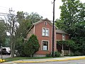 Youngsville, Pennsylvania (8483540993).jpg