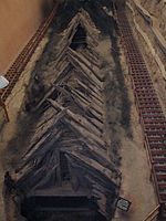 Yue Wang's Grave from above.jpg