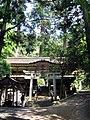 Yuki-jinja 20100605.jpg