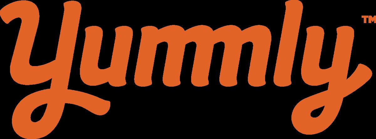 File:Yummly logo.png - Wikimedia Commons