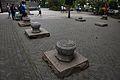 Yunyan Pagoda 20160514 (11).jpg