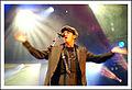 Yves Jamait 20070722 Auxerre 10.jpg