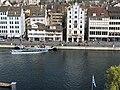 Zürich - Glentnerturm IMG 2026.jpg