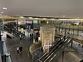 Zürich Flughafen (Ank Kumar, Infosys Limited) 05.jpg