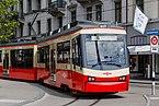 Zürich Switzerland-S18-at-Stadelhoferplatz-01.jpg