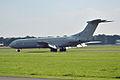 ZA150 Vickers VC10 K3 (9920030734).jpg