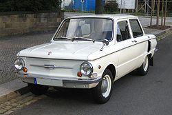 ZAZ-968 front.jpg