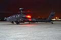 ZJ174 Westland WAH-64D Longbow Apache AH1 (15608650081).jpg