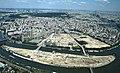 """Zac Rives de Seine - Ile Seguin. Eté 2008. (pour voir les autres photos, cliquez sur """"Le passeur de mémoire"""" (sous la photo)) - panoramio.jpg"""