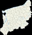 Zachodniopomorskie mapa administracyjna.png