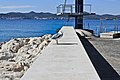 Zadar Croatie O (137567911).jpeg