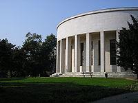 ZagrebMestrovicevPaviljon.jpg