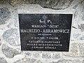 Zakopane Koscieliska cm Na Peksowym Brzysku018 A-1109 M.JPG