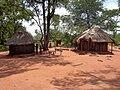 Zambian Village, Lower Zambezi (2508543521).jpg