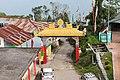 Zang Dhok Palri Phodang 19 - Gate.jpg