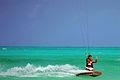 Zanzibar island Copia (2) di DSC 3655.jpg