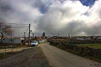 Zapardiel 5 (2011) - panoramio.jpg