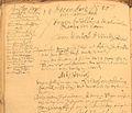 Zapisnika o imenovanju in konstituiranju cerkvenega sveta augsburške veroizpovedi na Kranjskem 1580 (3).jpg