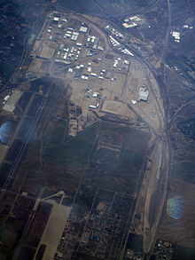 Zaragoza Airport from the air.jpg