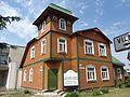 Zarasai, Lithuania - panoramio (144).jpg
