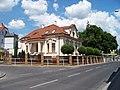 Zbraslav, Žitavského, Boženy Stárkové 641 (01).jpg