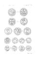 Zecche e monete degli Abruzzi p 139.png