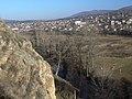 Zemen-Bulgaria.jpg