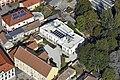 Zene Háza Sárvár - légi fotó.jpg