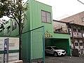 Zenshuren Aichi-ken Branch 20140527.JPG