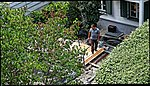 Zeppelinstr. 41 Erneuerung des Innenhofs 15.jpg
