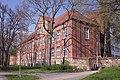 Zerbst (Anhalt), Am Plan 6, Schule (1).jpg