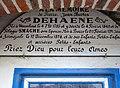 Zermezeele chapelle en la mémoire de J.P Dehaene (2).jpg