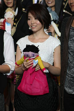 Zhang Liangying at the 2010 Asia Song Festival 279.jpg