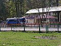 Zhukovskiy-Kratovo Children Railroad.jpg