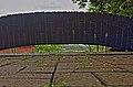 Ziegelsteinplastik HDR (18274679785).jpg