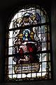 Zilsdorf St. Antonius6634.JPG