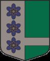 Zlēku pagasts COA.png