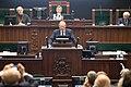 Zmarł prof. Jan Szyszko, były minister środowiska i wieloletni poseł 06.jpg