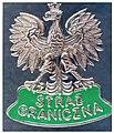 Znak orła metalowego SG.jpg