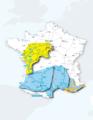 Zone diffusion Radio VINCI Autoroutes.png